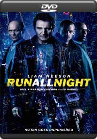 Run All Night [6351]