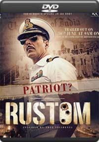 Rustom [I-547]