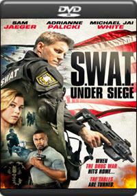 S.W.A.T.: Under Siege [7314]
