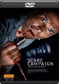 Scare Campaign [6882]