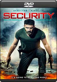 Security [7298]