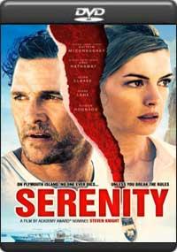Serenity [ 8096 ]