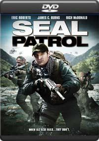 SEAL Patrol [5692]