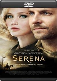 Serena [6213]