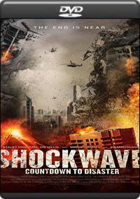 Shock Wave [ 7354 ]