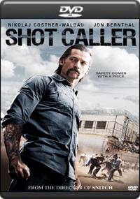 Shot Caller [7327]