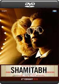 Shamitabh [I-504]