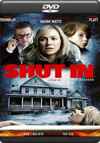 Shut In [7056]
