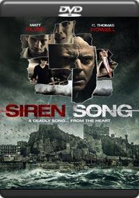 Siren Song [6977]