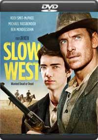 Slow West [6340]