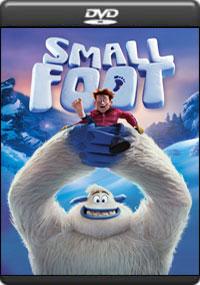 Smallfoot [C-1361]