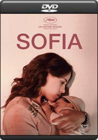 Sofia [ 8210 ]