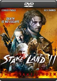 Stake Land II [7109]