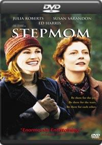 Stepmom [5047]