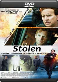 Stolen [5201]