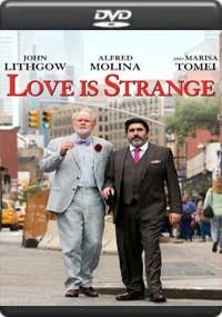 Love Is Strange [6633]