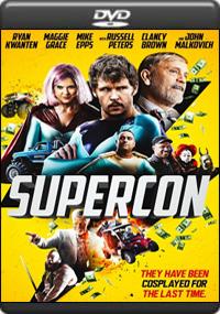 Supercon [ 7794 ]