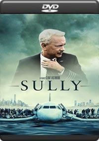 Sully [6971]