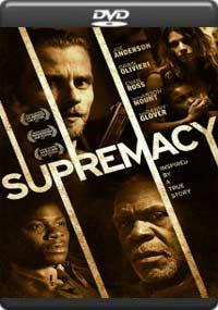 Supremacy [6355]