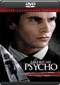American Psycho [6362]
