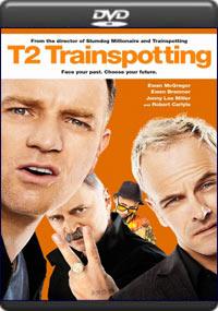 T2 Trainspotting [7264]