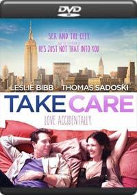 Take Care [6134]