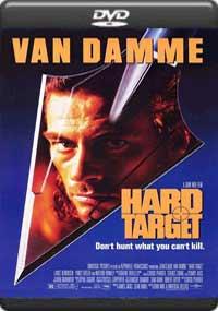 Hard Target [6375]