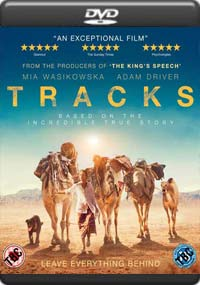 Tracks [5903]