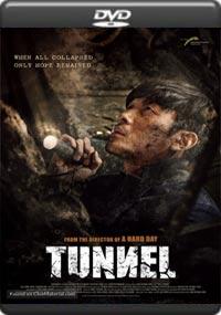 Tunnel [7194]