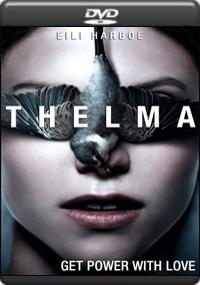 Thelma [ 7655 ]