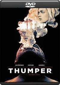Thumper [ 7479 ]
