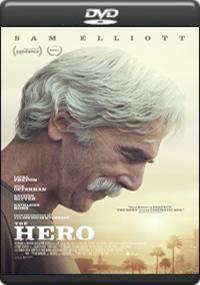 The Hero [ 7396 ]