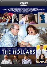 The Hollars [6968]