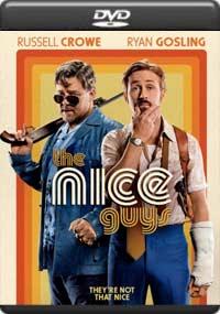 The Nice Guys [6852]