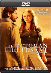 The Ottoman Lieutenant [7333]