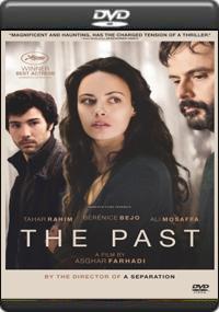 الفيلم الايراني The Past [ A - 749 ]