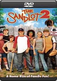 The Sandlot 2 [6421]