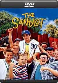 The Sandlot [6343]