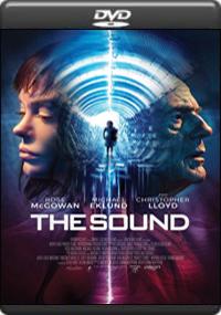 The Sound [ 7415 ]