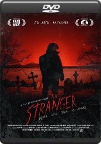 The Stranger [6380]
