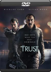 The Trust [6746]