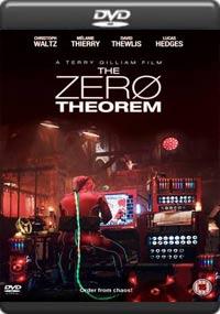 The Zero Theorem [5942]