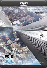 The Walk [6614]