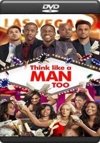 Think Like a Man Too [5972]