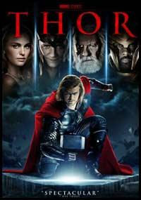 Thor [4533]