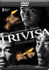 Trivisa [6844]