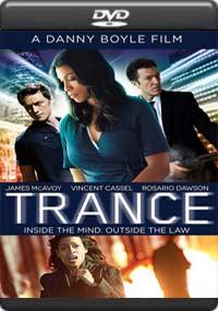 Trance [5711]