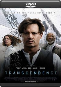 Transcendence [5898]