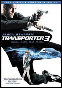 Transporter 3 [2299]