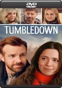 Tumbledown [6750]